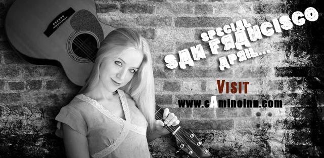 SFMUSIC-BlackRebel-Motorcycle-Club