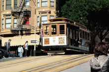 Attractions-2013-SanFrancisco