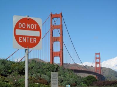 Information-San Francisco