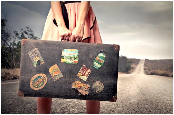 Travel Ideas - Dreams photos