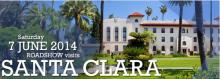 Santa Clara Convention Center Antiques Road Show 2014